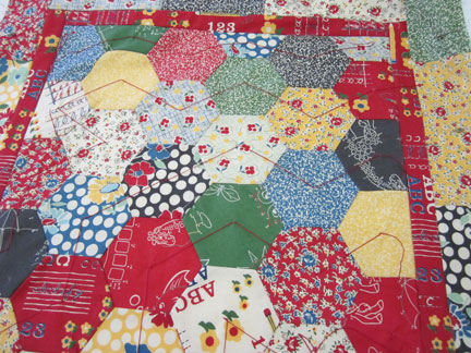 Tie-a-quilt---finished-stit
