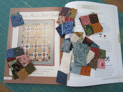Prairie-points-quilt---patt