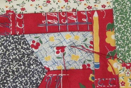 Tie-a-quilt---first-backsti