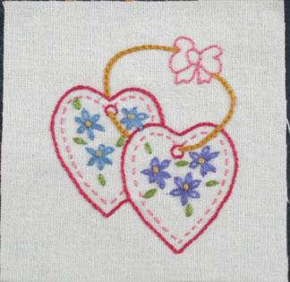 Hearts---web