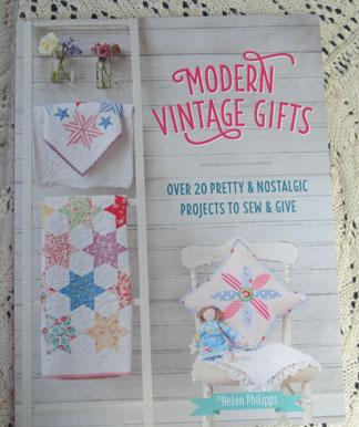 Modern-vintage-gifts